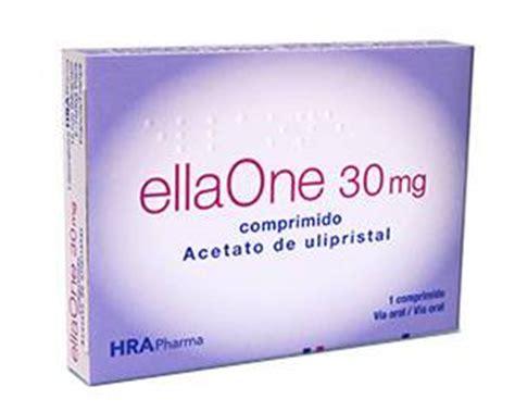 ab wann schützt die pille pille danach rezeptfrei bestellen tipps zum rauchen aufh 246 ren