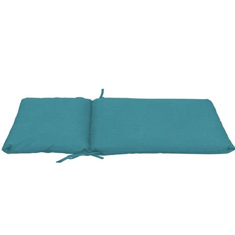 outdoor chaise cushions paradise cushions sunbrella peacock longer length outdoor