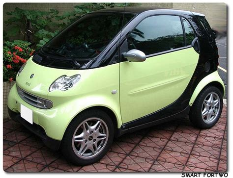 Smart Pages Lookup Smart Fortwo Car