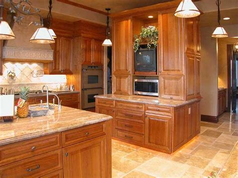 custom wood kitchen cabinets pictures for unique design cabinet company in sparks nv 89431