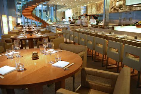 Southern Comfort Restaurant Nyc by Zuma New York Restaurant Menus Healthy Dishes