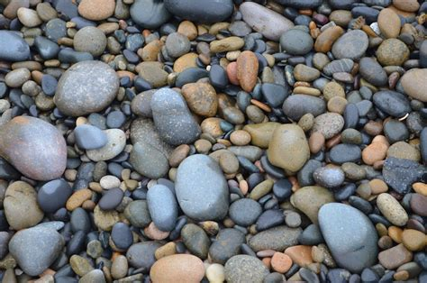 rocks in steven bryan bieler just skip it