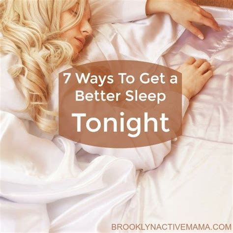 ways to sleep comfortably 37 best mindful health images on pinterest healthy