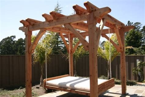 modern swing designs 35 beautiful pergola designs ideas ultimate home ideas