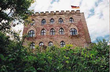 hoffmann haus fallersleben vocke de archiv 2000 hambach