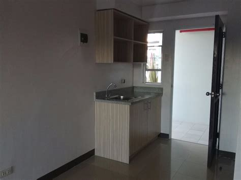 1 bedroom apartment for rent in cebu city 1 bedroom for rent in cebu city philippines
