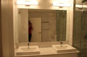 framed glass showers vancouver glass north vancouver glass glass shower enclosures framed frameless vancouver