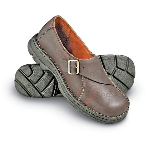 s wolverine 174 gabby briar 91711 casual shoes at