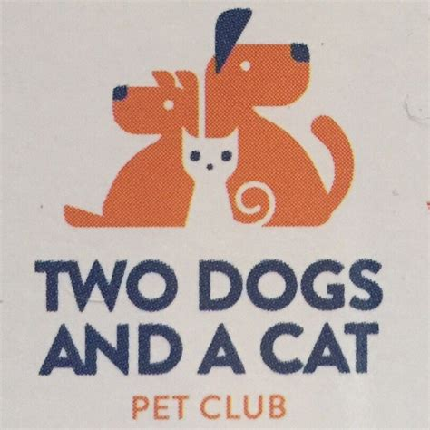 two dogs and a cat two dogs and a cat pet club 12 photos 11 reviews pet sitting 7801 w 119th st