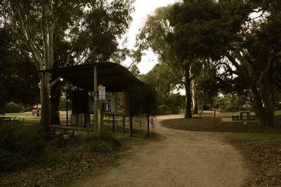 George Pentland Botanic Gardens George Pentland Botanic Gardens Melbourne
