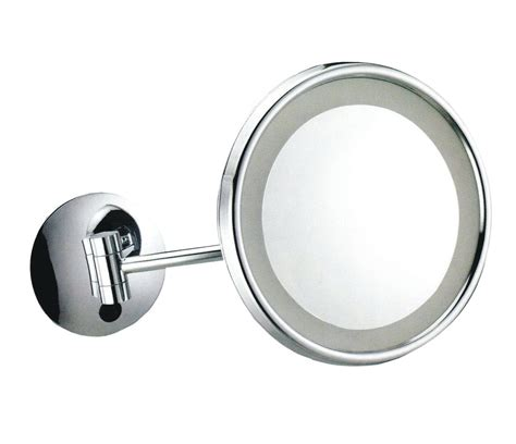 20x magnifying mirror with light lighted magnifying makeup mirror 20x home design ideas