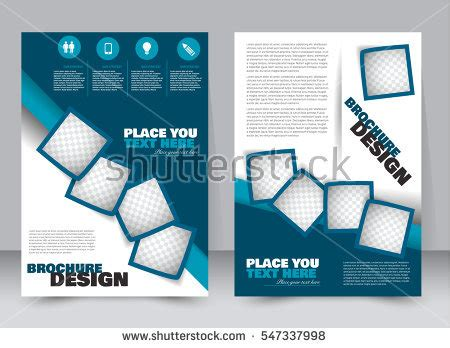 template pattern vs abstract class what are brochures used for brickhost b5d09685bc37