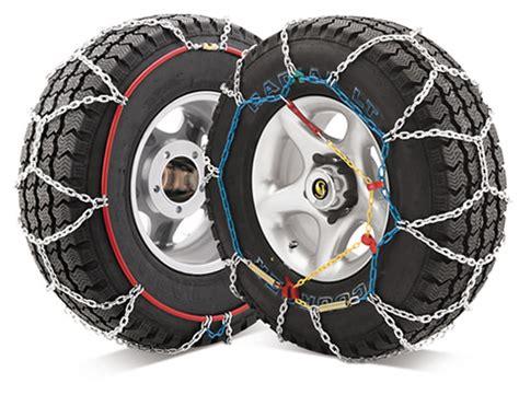 cadenas de nieve plastico cadena de nieve para 4x4 suvs y furgonetas de snovit