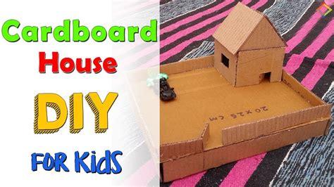 house craft ideas for diy cardboard house craft ideas for diy cardboard