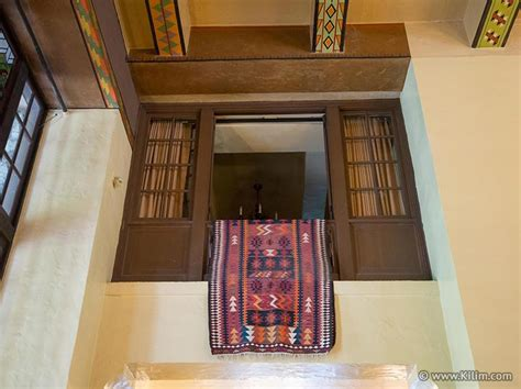 How To Hang A Persian Rug On The Wall Rugs Ideas How To Hang A Rug On The Wall