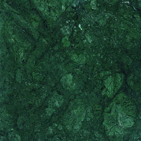 green ceramic tile ceramic tile olive green ceramic