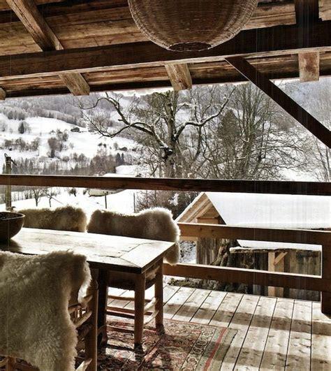 veranda holzboden terrasse einrichten bereiten sie ihren au 223 enbereich auf