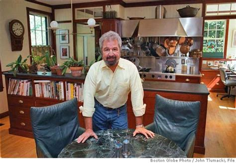 the master of home improvement tv wouldn t trade places