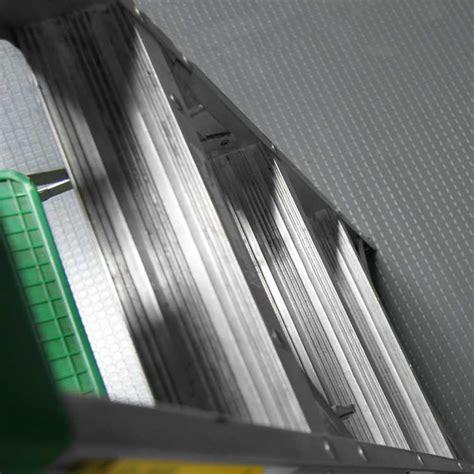 """Block Grip"" PVC Flooring Rolls"