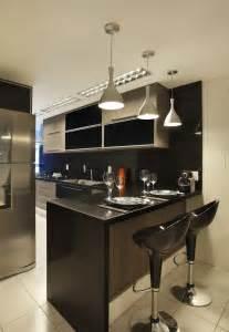 Home Interiors Catalog by Cozinha Lustres Balc 227 O Caldeiras Cor Home
