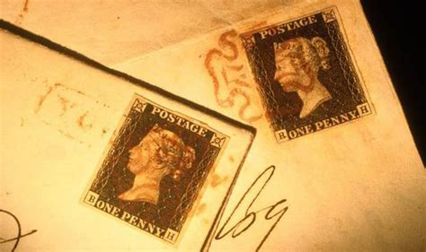 top  facts  stamps expresscouk