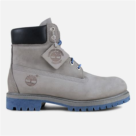 timberland boots grey timberland grey shoes bye bye laundry