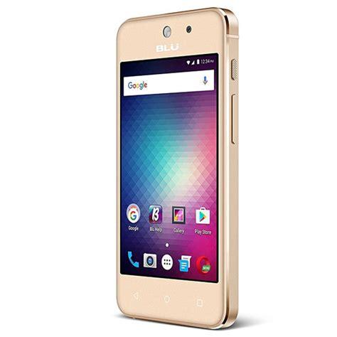 imagenes para celular blu celular blu vivo 5 mini v050q dual chip 8gb no paraguai