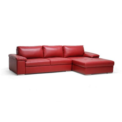 overstock leather sofas 1000 ideas about leather sofas on