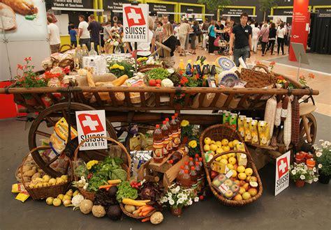 cuisine suisse cuisine suisse wikip 233 dia