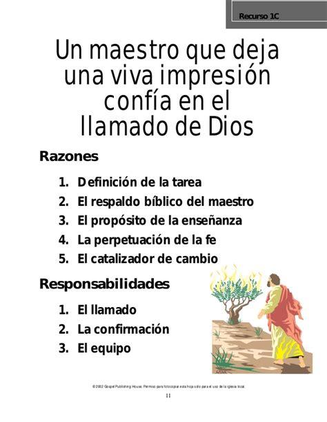 maestro y alumno para escuela dominical poesia al maestro de escuela biblica dominical febrero