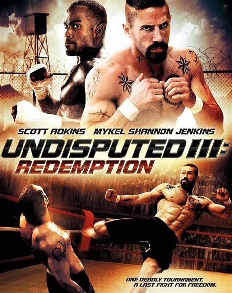 Film Online Undisputed 3 | undisputed iii redemption 2010 hd movie zone watch