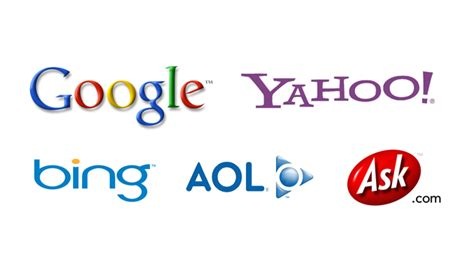 Search Engines World Map Smart What Is A Search Engine Computer Business Review