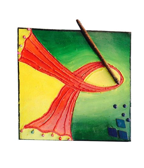 hanging canvas without frame jyoti agencies matte wood without frame wall hanging painting buy jyoti agencies matte wood