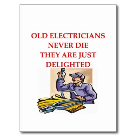 electrical humour images  pinterest boyfriends