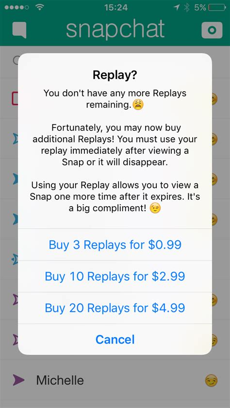 how to get more colors on snapchat how to get the most out of the new snapchat update