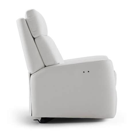 Relax Armchair Toronto Tapicer 237 As Navarro