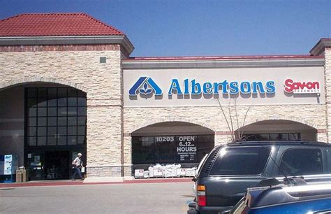 Albertsons Survey Sweepstakes - albertsonssurvey com customer feedback survey sweepstakes win 1 of 520 100 gift card