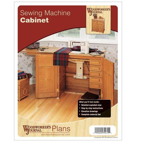 Pdf Sewing Cabinet Woodworking Plans Men Kl