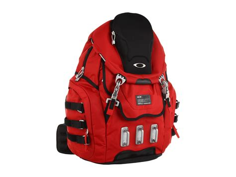 oakley bathroom backpack oakley mens designer kitchen backpack www tapdance org