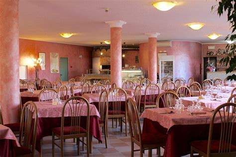 hotel a pavia pavia hotel 28 images pavia hotel le gronde