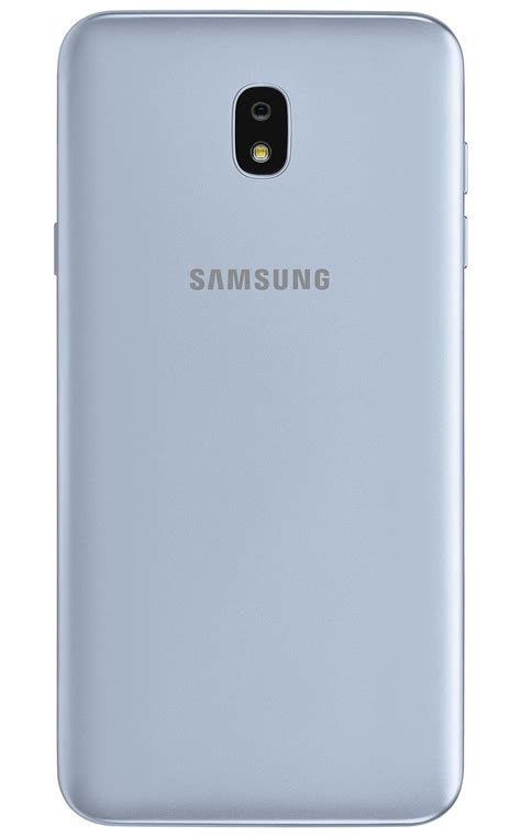 samsung galaxy j7 arrives at at t and t mobile joined at the house of legere by lg s stylo 4