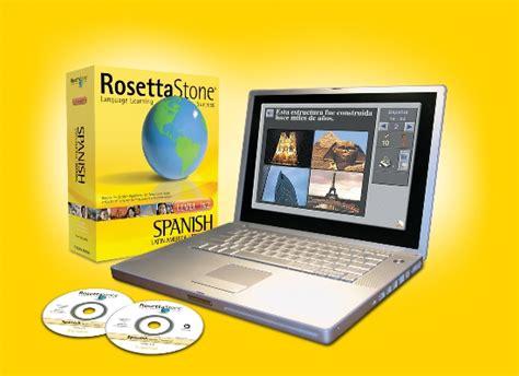 rosetta stone nedir rosetta stone 3 4 7 ingilizce eğitim seti 8level indir tam