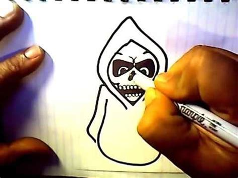 cara membuat graffiti abstrak cara membuat graffiti di kertas youtube