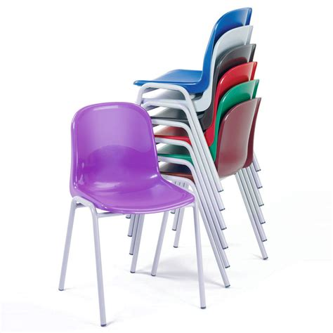Children S School Chairs by Harmony Classroom Chair