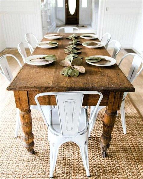 country cottage table and chairs attractive cottage style kitchen table and chairs ideas