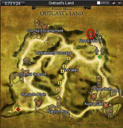 oct  rf  update part  redfox games