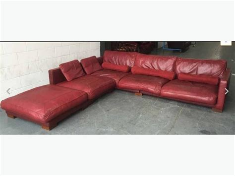 Dfs Corner Sofa Leather And Fabric Rs Gold Sofa Dfs Leather And Fabric Sofas
