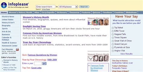 Invisible Web Search Engines 10 Search Engines To Explore The Invisible Web