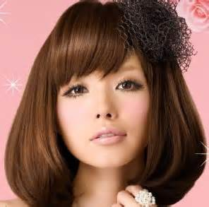 asian hair color palty hair colors your youtopia
