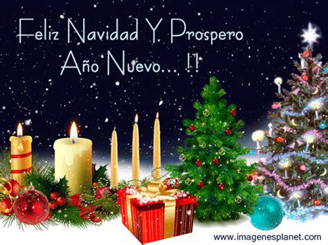 imagenes bonitas de navidad animadas imagenes m 225 s bonitas de navidad y a 241 o nuevo im 225 genes de
